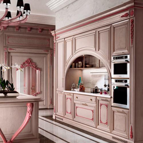 regina-kitchen-prestige-t-enrico-bedin-studio-06