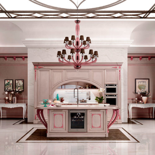 regina-kitchen-prestige-t-enrico-bedin-studio-07