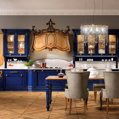 regina-kitchen-prestige-t-enrico-bedin-studio-11
