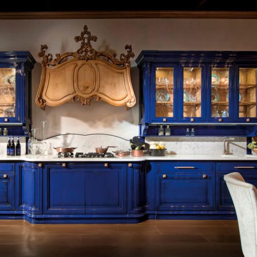 regina-kitchen-prestige-t-enrico-bedin-studio-17