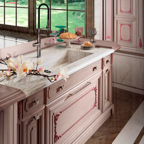 regina-kitchen-prestige-t-enrico-bedin-studio-04