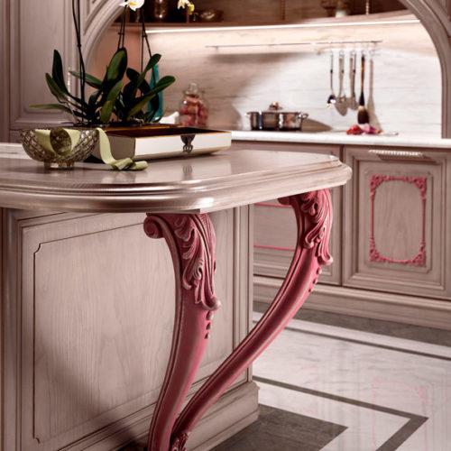 regina-kitchen-prestige-t-enrico-bedin-studio-05