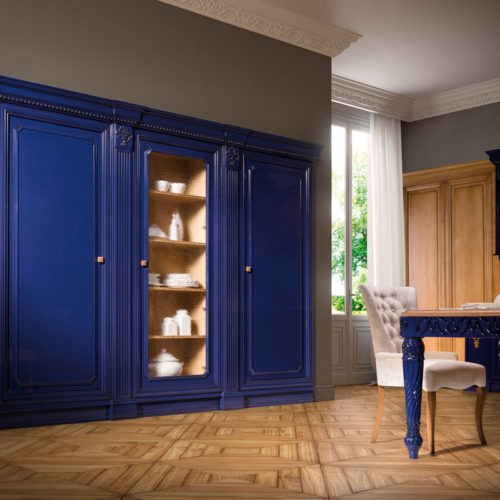 regina-kitchen-prestige-t-enrico-bedin-studio-08