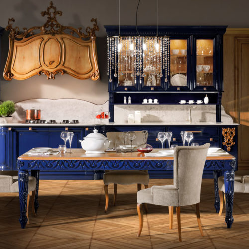 regina-kitchen-prestige-t-enrico-bedin-studio-10