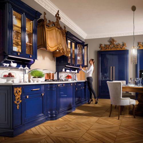 regina-kitchen-prestige-t-enrico-bedin-studio-13