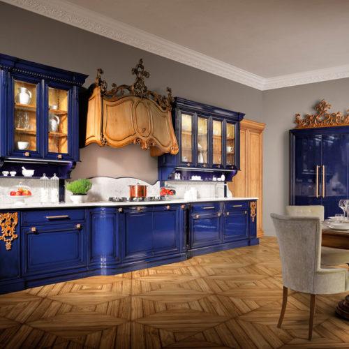 regina-kitchen-prestige-t-enrico-bedin-studio-15