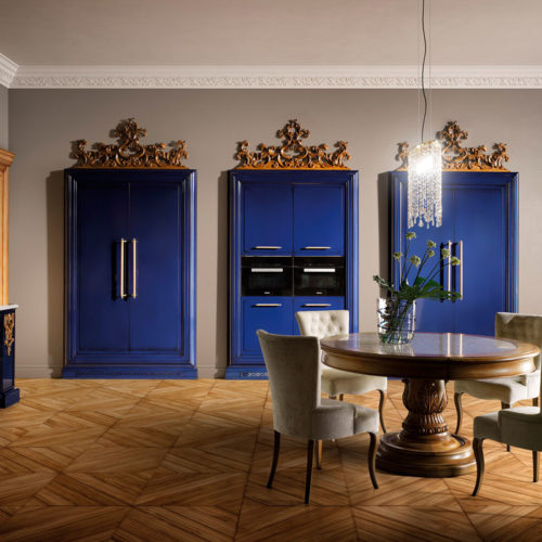 regina-kitchen-prestige-t-enrico-bedin-studio-16